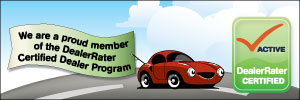 Legend VW, your Long Island Volkswagen Dealer - Certified: Dealer Program