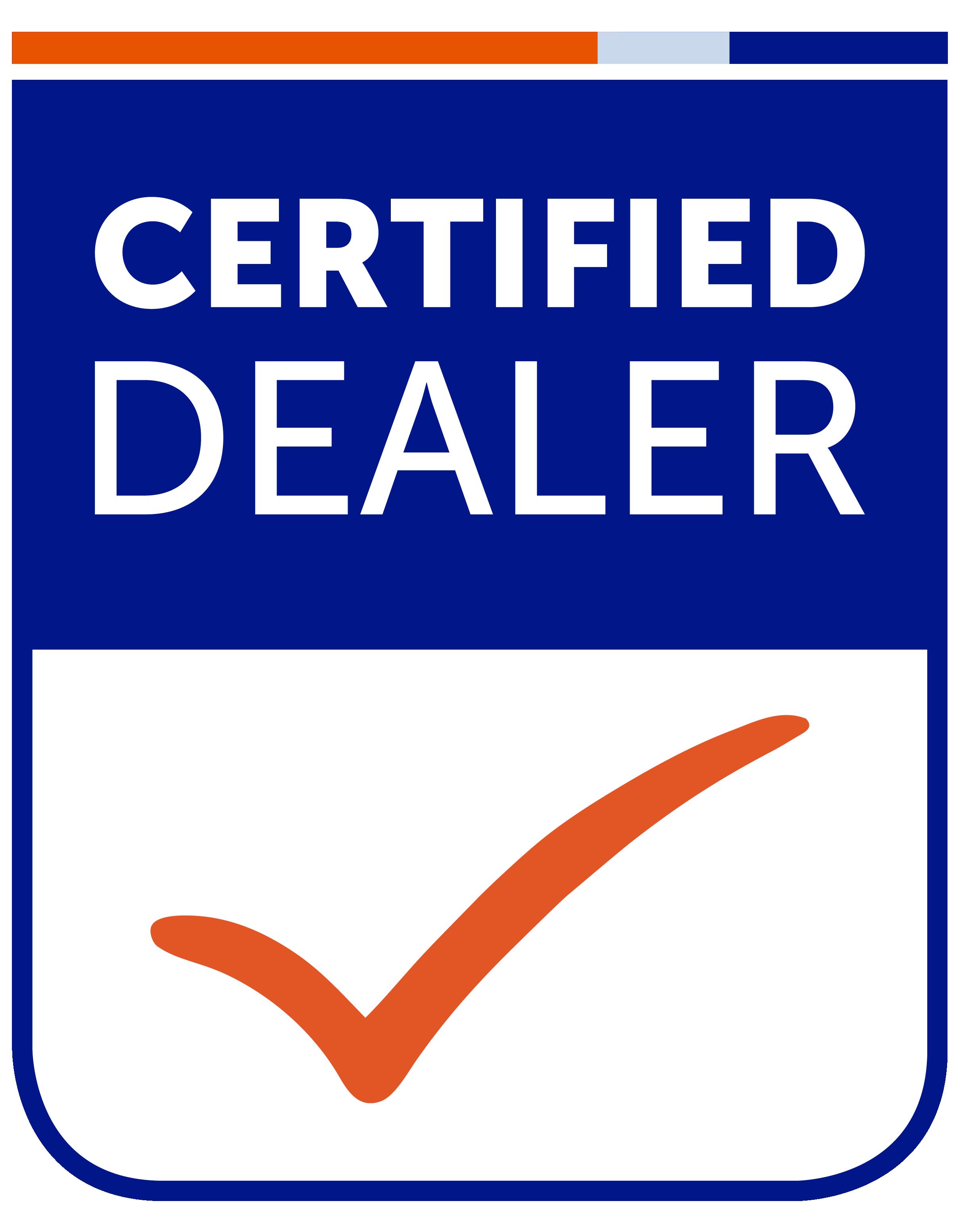 Galpin Honda Mission Hills Galpin Honda Honda Service Center Dealership Ratings