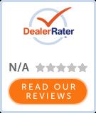 Certified: S & E Auto Sales and Service (Walpole)