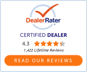 Certified: Global Auto Mall