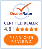 Certified: Great Bridge Auto Sales