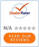 Certified: Washington Auto Credit