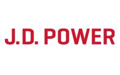 Spradley Barr Ford >> Car Dealer Reviews, Dealership Ratings, Cars For Sale ...
