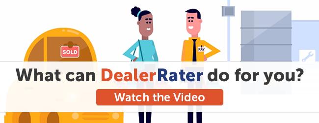Car Dealer Reviews >> Dealerrater Car Dealer Reviews Car Dealer Directory Vehicles For