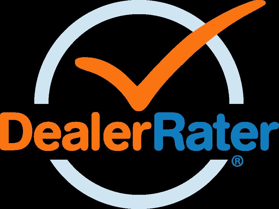 dealer-rater-logo-review