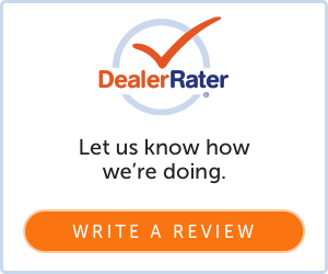 Certified: Economy Auto Sales